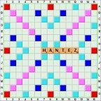 HANTEZ