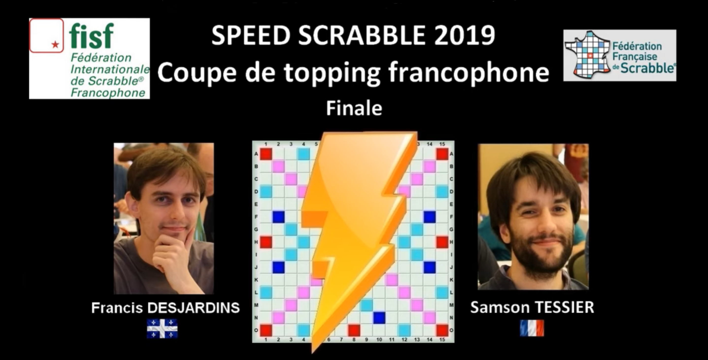 SpeedScrabble2019Finale