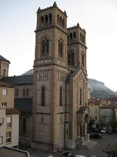 001_Millau_cathedrale