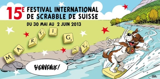 15e festival international de suisse scrabble